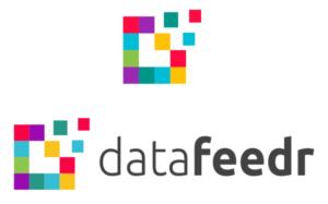 Datafeedr Shopprogramm WordPress