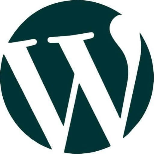 wp-themecheck.com